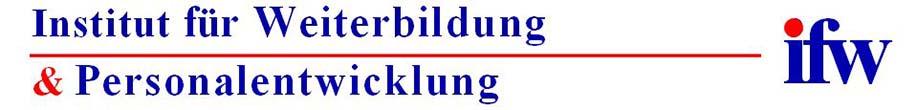 ifw-schulungen.de